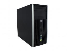 HP Compaq 6005 Pro MT Számítógép - 1604872