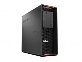 Lenovo ThinkStation P500 felújított használt számítógép - 1604879