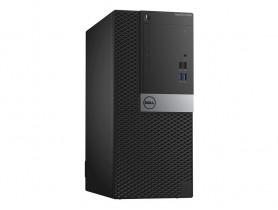 Dell OptiPlex 5040 MT felújított használt számítógép - 1604944