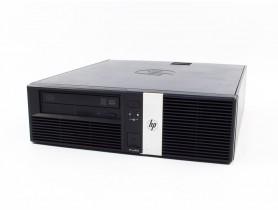 HP RP5800 SFF Számítógép - 1605177