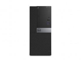 Dell OptiPlex 5050 MT felújított használt számítógép - 1605432