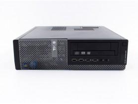 Dell OptiPlex 9010 DT Számítógép - 1605552