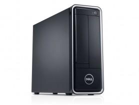 Dell Inspiron 660s Számítógép - 1605591