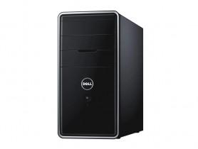 Dell Inspiron 3847 Számítógép - 1605620