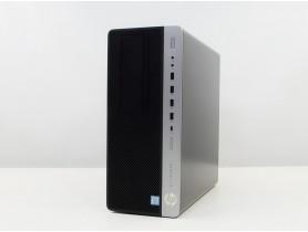 HP EliteDesk 800 G3 TWR Számítógép - 1605632
