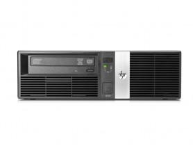 HP RP5 Retail System Model 5810 Számítógép - 1605635