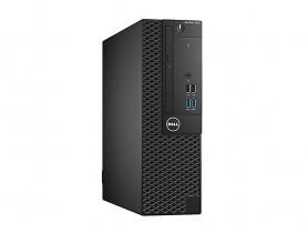 Dell OptiPlex 3050 SFF Számítógép - 1605721
