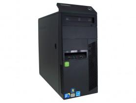 Lenovo ThinkCentre M92p Tower + WiFi Számítógép - 1605739