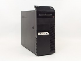 Lenovo ThinkCentre M93p Tower Számítógép - 1605743