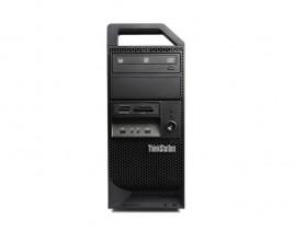 Lenovo ThinkStation E31 Számítógép - 1605760