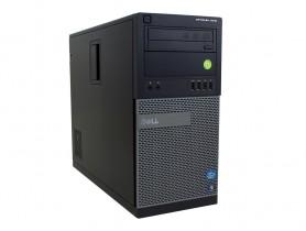 Dell OptiPlex 7010 MT Számítógép - 1605771