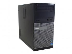 Dell OptiPlex 9010 MT Számítógép - 1605772