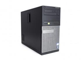 Dell OptiPlex 990 MT Számítógép - 1605774