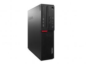 Lenovo ThinkCentre M900 SFF Számítógép - 1605868