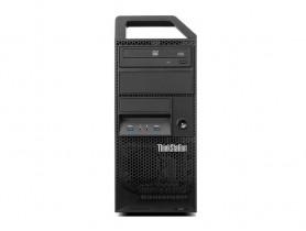 Lenovo ThinkStation E32 MT Számítógép - 1605887