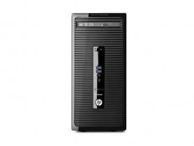 HP ProDesk 400 G3 MT Számítógép - 1605955