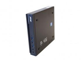 Acer Veriton N4640G Számítógép - 1605998