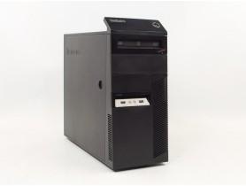 Lenovo ThinkCentre M93p Tower + GT 1030 OC 2G LP Számítógép - 1606094
