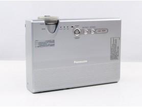 Panasonic LB60 XGA Projektor - 1680018 (használt termék)