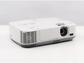 NEC M311W Projektor - 1680019 (használt termék)