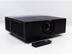Dell 7760 Projektor - 1680020 (használt termék)
