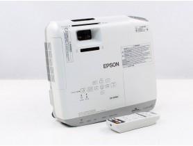 Epson EB-955WH Projektor - 1680021
