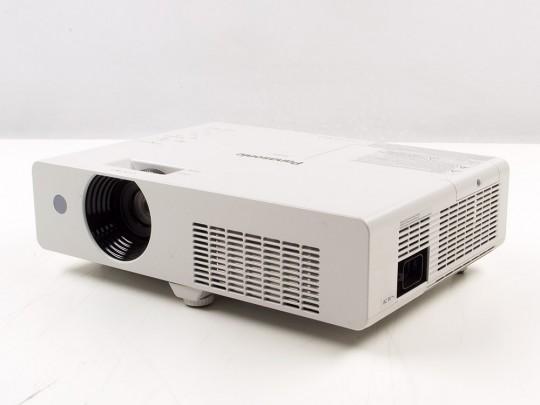 Panasonic LX22 XGA Projektor - 1680023 (használt termék) #1