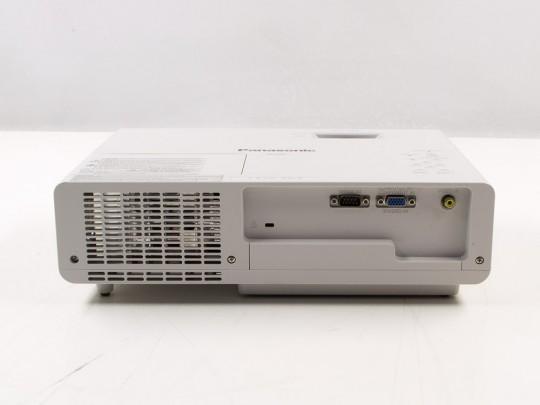 Panasonic LX22 XGA Projektor - 1680023 (használt termék) #2