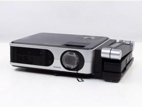 Toshiba TLP-XC3000 Projektor - 1680024 (használt termék)