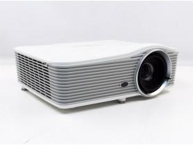 Optoma EH515T Projektor - 1680025 (használt termék)