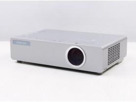 Panasonic PT-LB80 Projektor - 1680026 (használt termék)