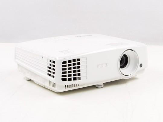 BenQ MW526 Projektor - 1680032 (használt termék) #1