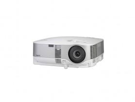 NEC NP-905G Projektor - 1680039 (használt termék)