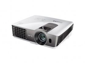 BenQ MX720 Projektor - 1680041 (használt termék)