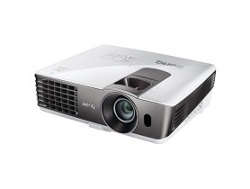 BenQ MX720 Projektor - 1680041