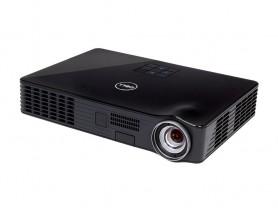 Dell M900HD Projektor - 1680043 (használt termék)