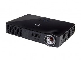 Dell M900HD Projektor - 1680043