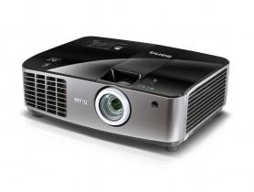 BenQ MX764 Projektor - 1680046 (használt termék)