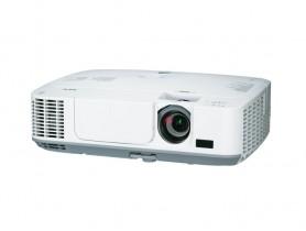 NEC M361X Projektor - 1680052 (használt termék)