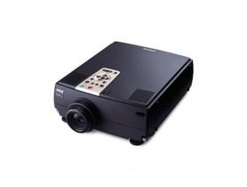 Epson PowerLite 7250 Projektor - 1680054 (használt termék)