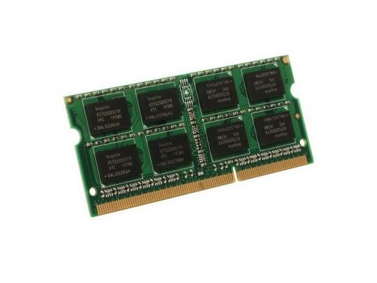 VARIOUS 1GB DDR3 SO-DIMM 1333MHz Memória (RAM) - 1700020 (használt termék) #1