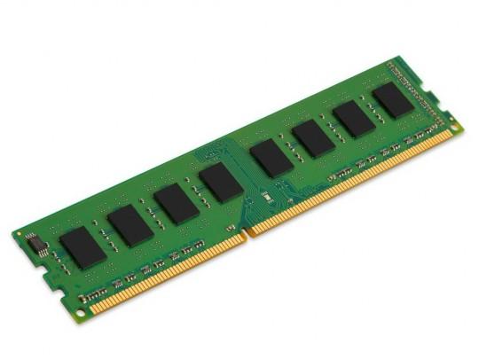 VARIOUS 1GB DDR3 1333MHz Memória (RAM) - 1710027 #1