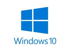 MICROSOFT MAR Windows 10 Professional