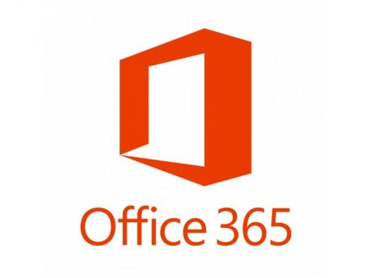 MICROSOFT Office 365 Home Premium - 5 PC Szoftver - 1820034 #1