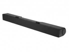 DELL AC511 Soundbar - 2,5W