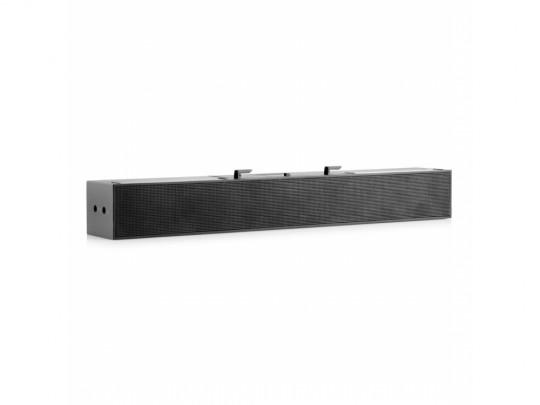 HP S100 Speaker Bar - 2,5W Hangszóró - 1840019 #1