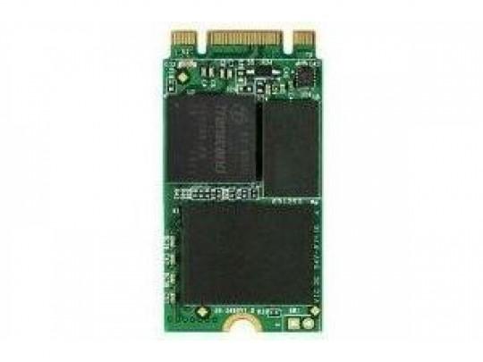 VARIOUS 32GB m.2 2242 (short) SSD - 1850044 (használt termék) #1