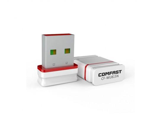 COMFAST CF-WU815N USB Wifi USB Wifi - 2020008 #1
