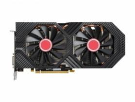 XFX GTS Radeon RX 580 8GB TripleX Edition