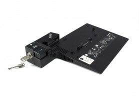 LENOVO ThinkPad Advanced Mini Dock (2504)